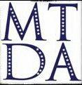 MTDA  – Musica, Teatro, Danza, Cinema e Doppiaggio per ragazzi