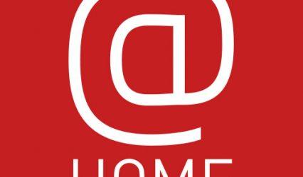 MTDA @home: lezioni online