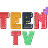 TeenTv