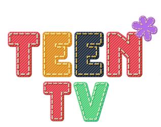 Teen Tv Academy – 3,2,1 … go !
