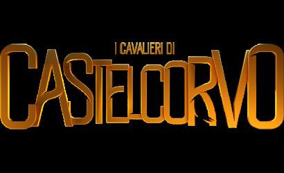 I Cavalieri di Castelcorvo