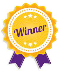 """Announcing the Winner of P. O. Dixon's """"The Finishing Touches"""" Giveaway    Austen Authors"""
