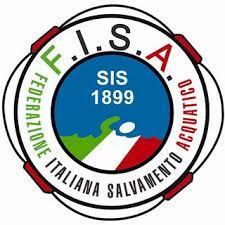 FISA - Federazione Italiana Salvamento Acquatico - Home   Facebook